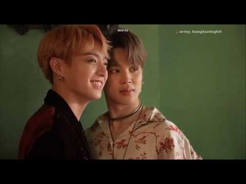 [Indo Sub] BTS Airplane Pt.2 Making Film
