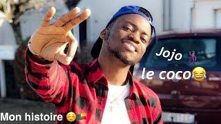 Download Video 2019 - Mon histoire MP3 3GP MP4