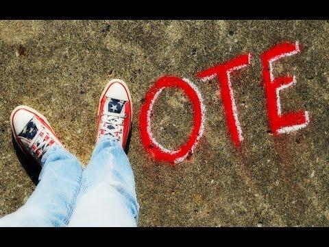 Mark Larson & John Fund On Voter Fraud