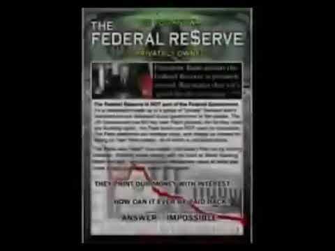 #Op Wake The F*-Up - FEMA CAMPS They're planning to kill everyone and here's how WAKE UP! Holocaust