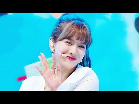 [Stage mix] 우주소녀 (WJSN) - Boogie Up (부기업) 교차편집