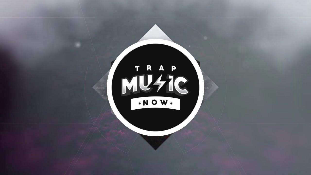 Download G-Eazy, Blueface - West Coast (Stomps Trap Remix)