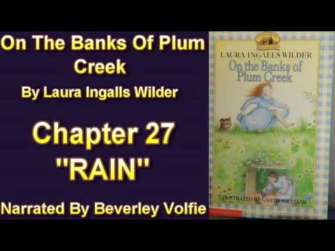 Chapter 27 RAIN
