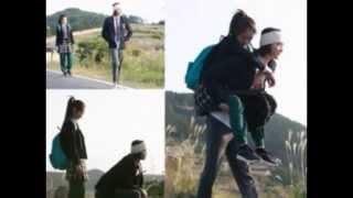 Video Drama Korea 'Pinocchio' Episode 1 & 2 (Tayang Perdana) RCTI : Kisah Awal Cho In Ha dan Choi Dal Po download MP3, 3GP, MP4, WEBM, AVI, FLV Januari 2018