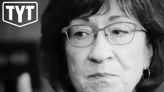 susan-collins-admits-something-she-shouldn-t-have