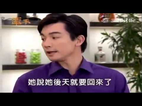 Phim Tay Trong Tay - Tập 362 Full - Phim Đài Loan Online