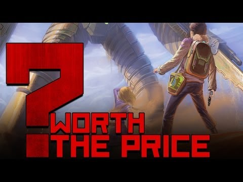 Planet Explorers - Worth the Price?