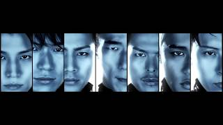 New LIVE DVD & Blu-ray 『三代目 J Soul Brothers LIVE TOUR 2016-2017...
