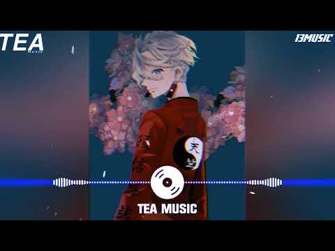 David Guetta - Hey Mama (ERS REMIX)   Nhạc Nền Cực Hot TikTok Trung Quốc Gây Nghiện   抖音 Douyin