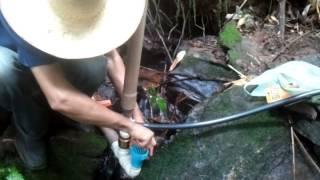 valvula de plastico detalhes bomba de ariete carneiro hidraulico 2013 12 24 16 24 41