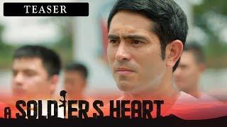 A Soldier's Heart: Episode 2 Teaser