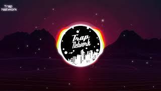 Vaaste Remix - Dhvani Bhanushali, Nikhil D'Souza |TikTok Song| [Trap Network Bass]