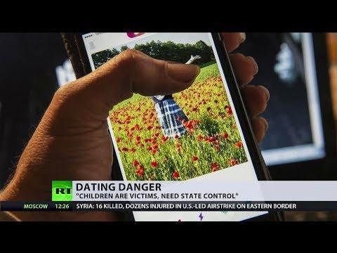 Dating man met sociale angst