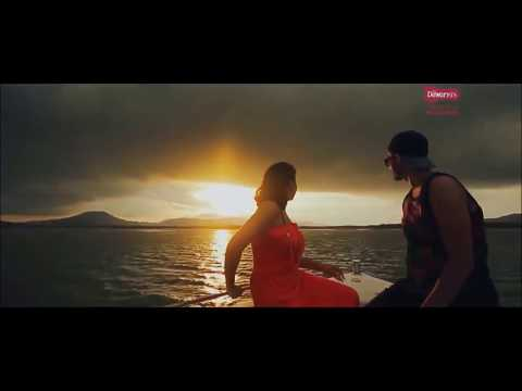 Heer- Nucleya, Shruti Pathak/The Deewarists [Audio Select]