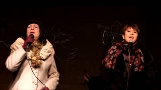Martha a Tena Elefteriadu - Nejlepší písně