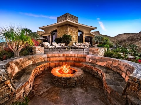 2399 Southridge Drive | Presented by Josh Reef