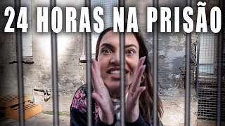 LUGAR MAIS ASSUSTADOR DO MUNDO! thumbnail