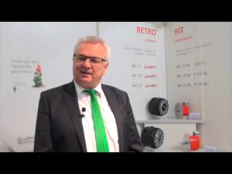 mattke_ag_servoantriebstechnik_video_unternehmen_präsentation