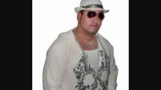 DJ Adonys - Amor Ámame