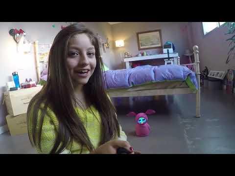 Karol Sevilla I #RoomTourDeKarol   YouTube 2