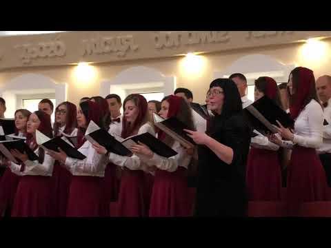 видео: Бо Він жививй ! - Пасха 2019