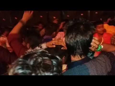 Khalnayak radio Agra