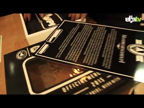 Unboxing Training Jersey PSS Sleman By Curva Sud Shop 1976