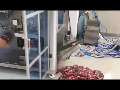 coffee-bag-sealing-machine.-automatic-plastic-bag-sealing-machine<<bag-sealing-machine-for-sale