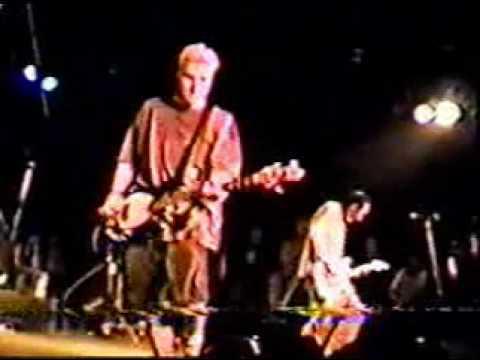 11---blink-182---zulu-live-at-soma
