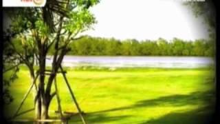 บ้านและสวน ฐิตินาถ ณ พัทลุง เข็มทิศชีวิต