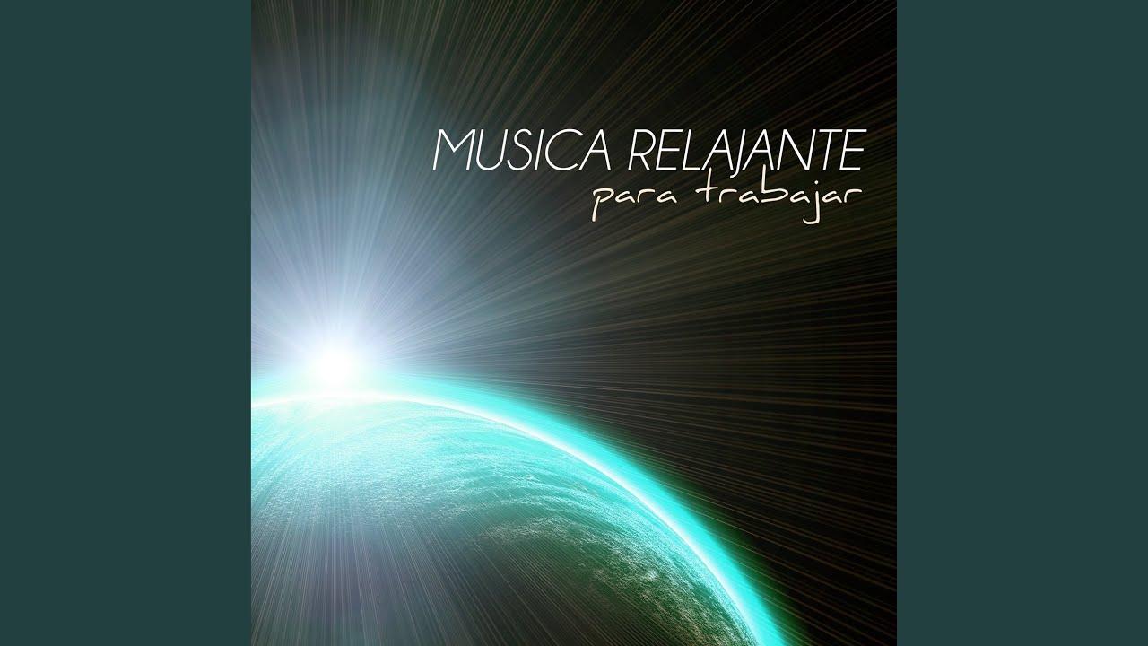 Flor De Loto Musica Ambiente Youtube