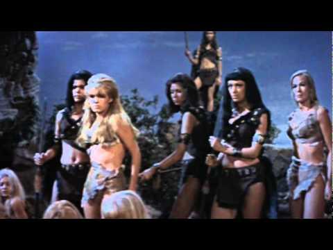 The land of women full movie