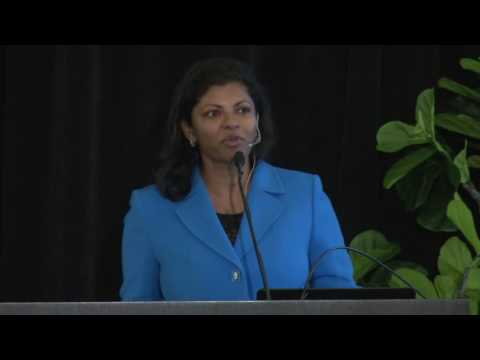 Complete Energy Solutions, Fahmida Ahmed, Stanford University
