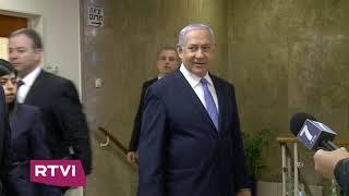 «Израиль за неделю» от 9 февраля  2019 года