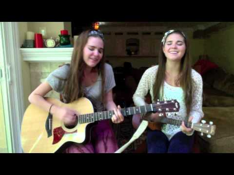 Cody Simpson Summertime of Our Lives- (cover)