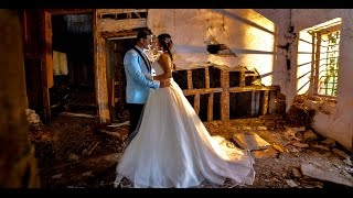 Olmazsa Olmazımsın Saba ve Rıdvan Bir Fotoğraf Hikayesi Ordu Düğün Hikayesi