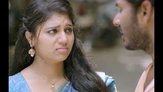 Kaliyuga - Telugu Independent Film 2018 || Film By Vamsi Sukhabogi
