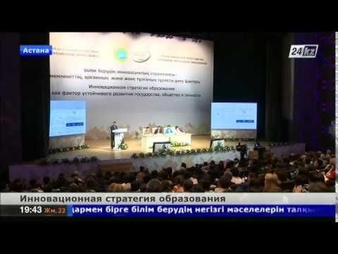 Алексей Аджубей Воспоминания Те десять лет