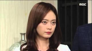 [Tomorrow Victory] 내일도 승리 126회 - Jung Youngki open evidence '녹음기 들고 나타난 정영기', 무너지는 최필립 20160425