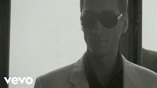 Paul van Dyk - The Other Side ft. Wayne Jackson