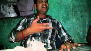 2014 Election BJP Song by Chandan Singh Singer | BJP Supporter & Modi Fan Chandan Singh