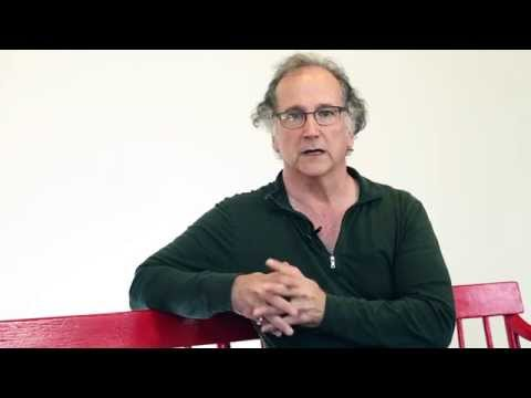 MARK LINN BAKER (Co-Founder and Producing Director, New York Stage and Film)