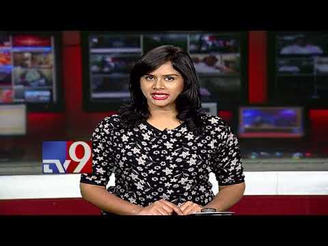 Gorakhpur Hospital deaths - Oxygen shortage to blame? - TV9