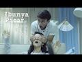 Iklan Aqua - Momen Gagal Fokus Di Hadapan Keluarga Pacar #adaaqua (2017) video