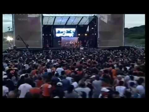 Nokia Trends Mar del Plata 2005 - Fatboy...