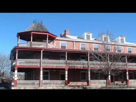 Deer Park Tavern - United States Hotels