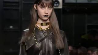 Marni Women S Fall Winter 2019 Fashion Show
