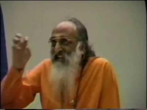 Karma Yoga in Bhagavad Gita ( Part A)
