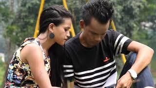Raikut Nga (Bhoi Umden Raid Nongtluh sad song)Official Video.