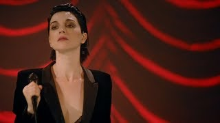 St. Vincent - Savior (piano version) Official Video MP3